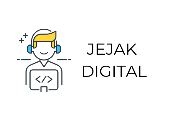 Jejak Digital